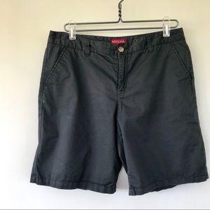 Shorts, Merona